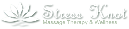 Massage Therapy & Wellness: Experience the healing power of massage.