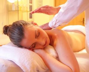 massage-therapy-michigan